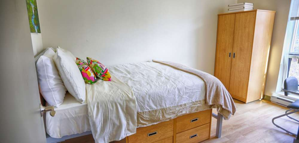 Bedroom-3-1000x480 Home