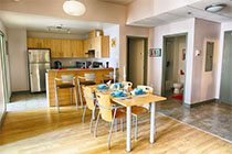 0000_lamarq_Dining-Kitchen-1 Home